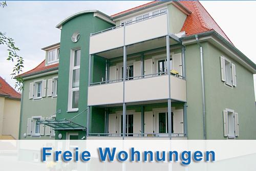 Freie-Mietwohnungen